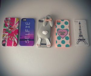 colourful, phone case, and cute image