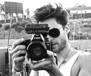 jared leto, 30 seconds to mars, and camera image