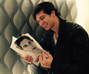 new, cagatay ulusoy, and medcezir image