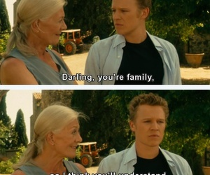 letters to juliet and movie image