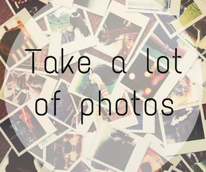 photos, picture, and pictures image
