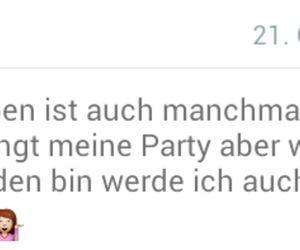 german, status, and whatsapp image