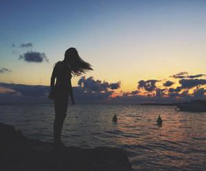 sun, playday, and beach image
