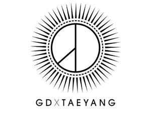 taeyang, gd, and g-dragon image