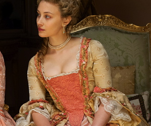 1700, belle, and belle.movie image