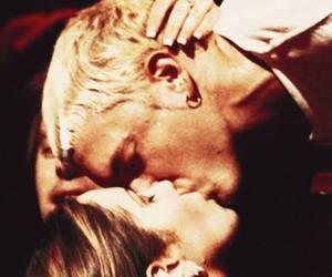 eminem, fan, and kiss image