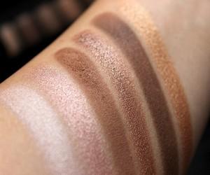 1, eyeshadow, and makeup image