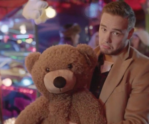 one direction, liam payne, and night changes image