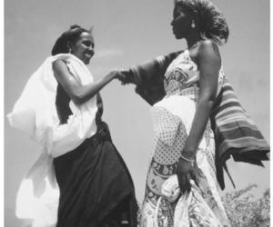 somalia image