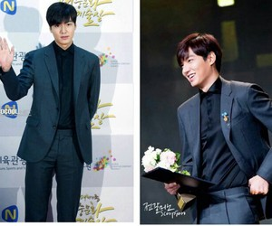 lee min ho, minoz, and lee minho image