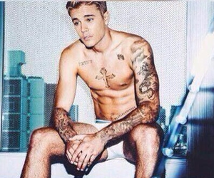justin bieber, belieber, and cute image