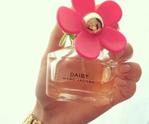 fashion, luxury, and perfume image