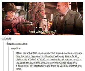 harry potter, book, and chamber of secrets image