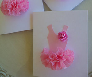 card, craft, and ideas image