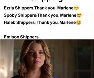 pll ships image