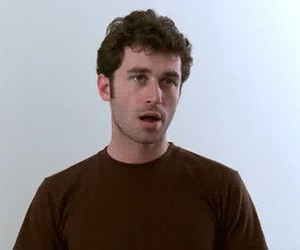 guy, Hot, and james deen image