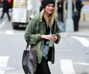 fashion, candice swanepoel, and outfit image