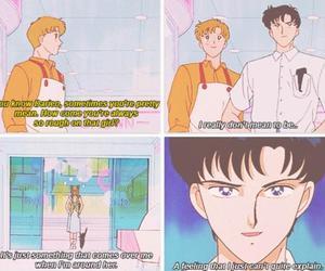 anime, fun, and funny image