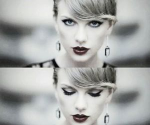Taylor Swift, blank space, and beautiful image