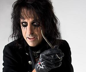 alice and cooper image