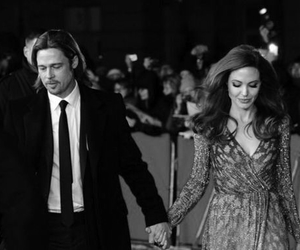 actor, handsome, and hold hands image