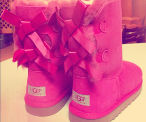 111 images about When U like the pink U see it everywhere