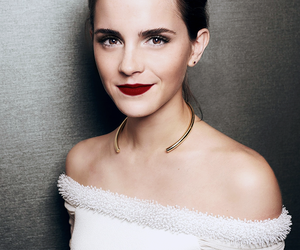 photoshoot, emma watson, and tumblr image
