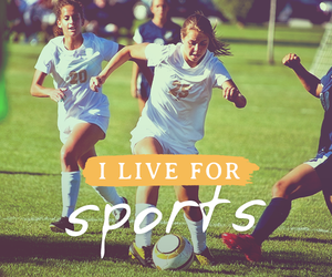 soccer, sports, and team image
