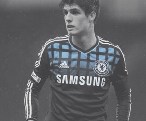blue, lucas piazon, and perfect image