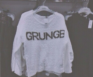 grunge, indie, and pale image