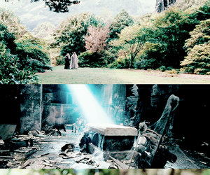 LOTR, the lord of the rings, and photoset image