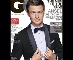 anselelgort and cover image