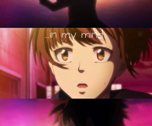 anime, nostalgic, and pass image