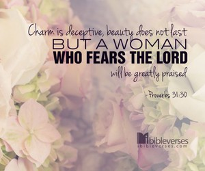 beauty, charm, and fears image