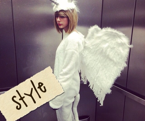 music, Taylor Swift, and style image