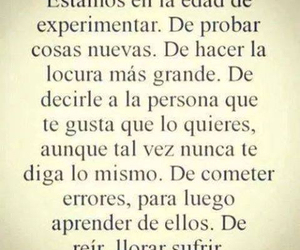 amor, error, and frases image
