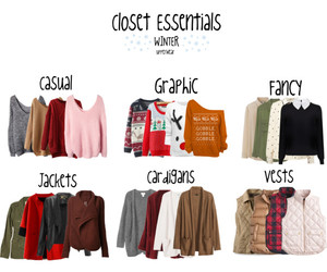 clothes, tumblr clothes, and fashion image