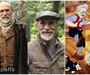 grandfather, marco, and once upon a time image