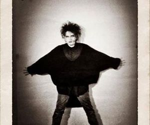 robert smith image