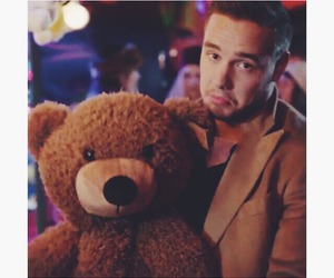 icon, sexy, and liam payne image