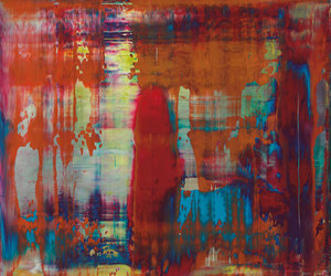 1997, abstract, and abstract art image