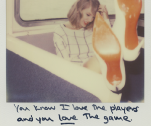 1989, grunge, and Taylor Swift image