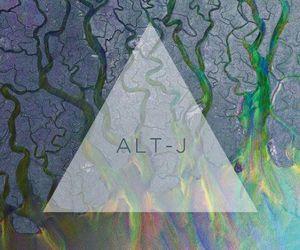 music, alt-j, and alt j image