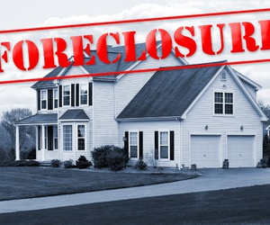 homes rent own owner and foreclosures rent to own image