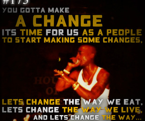2pac, 2pac quotes, and 2pac sayings image