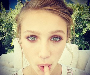 cailin russo image
