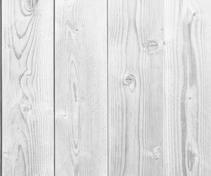 floor, white, and wood image