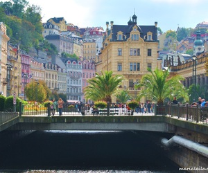beautiful, czech republic, and destination image