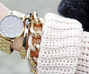 accessories, jewerly, and style image