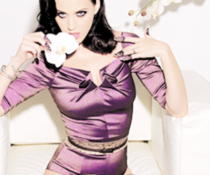 katy perry, katy perry tumblr, and katy perry icons image